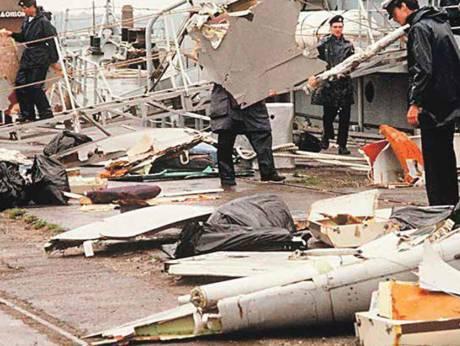 kanishka-air-crash-marathipiza01