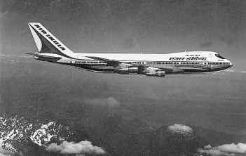 kanishka-air-crash-marathipiza03