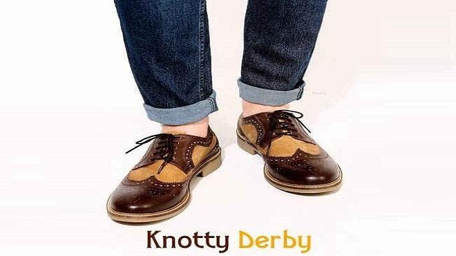 knotty_derby-marathipizza