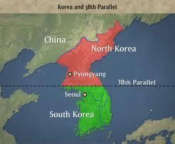 korea-marathipizza01