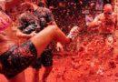 जिंदगी ना मिलेगी दोबारामुळे भारतात प्रसिद्ध पावलेल्या 'ला टोमॅटिना फेस्टीव्हल'चा रंजक इतिहास!