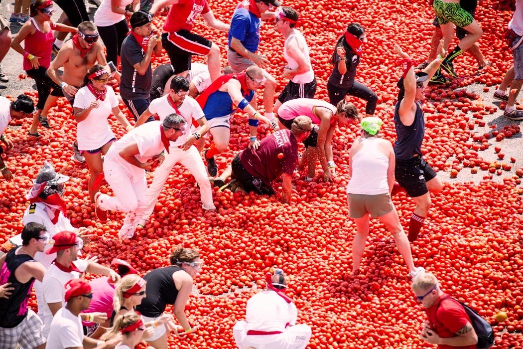 la-tomatina-marathipizza02