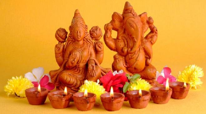 lakshmi-puja-inmarathi