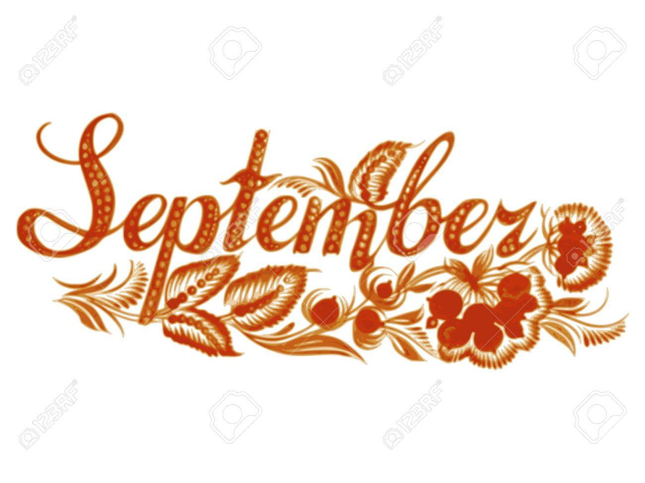 month-marathipizza09