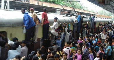 mumbai-marathipizza00