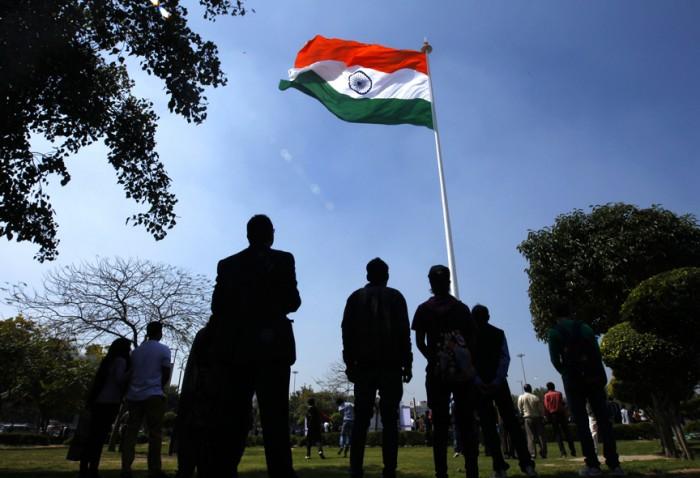 national-anthem-marathipizza02