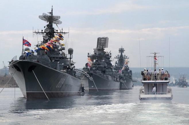 navy-maarathipizza02