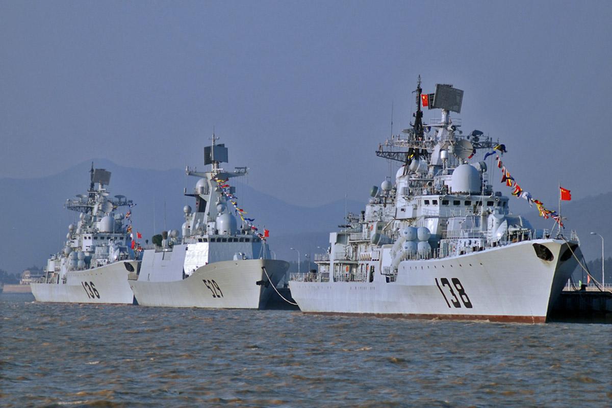 navy--InMarathi03