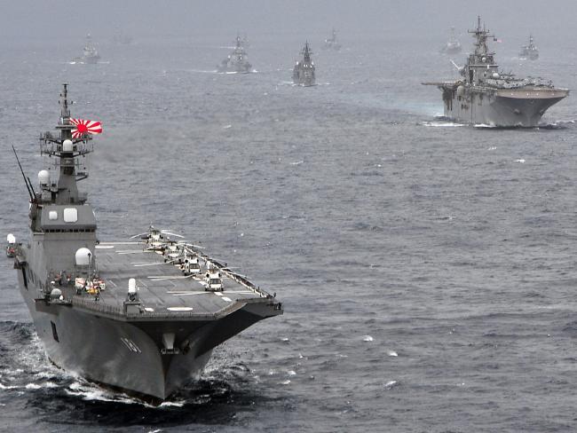 navy-maarathipizza04