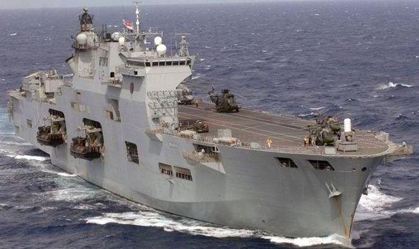 navy-maarathipizza05