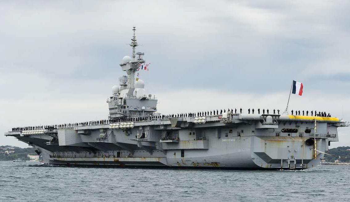 navy-maarathipizza06