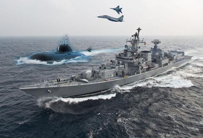 navy-maarathipizza07