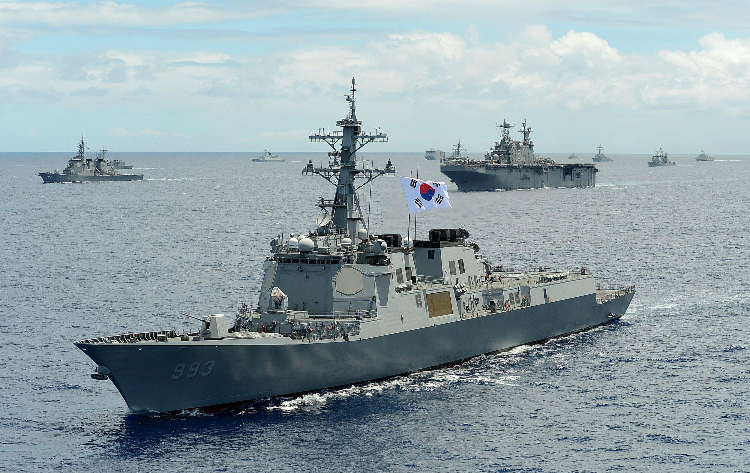 navy-maarathipizza08