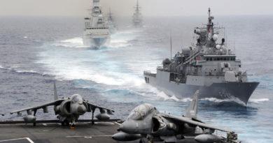 navy-maarathipizza09