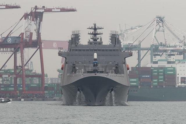 navy-maarathipizza10