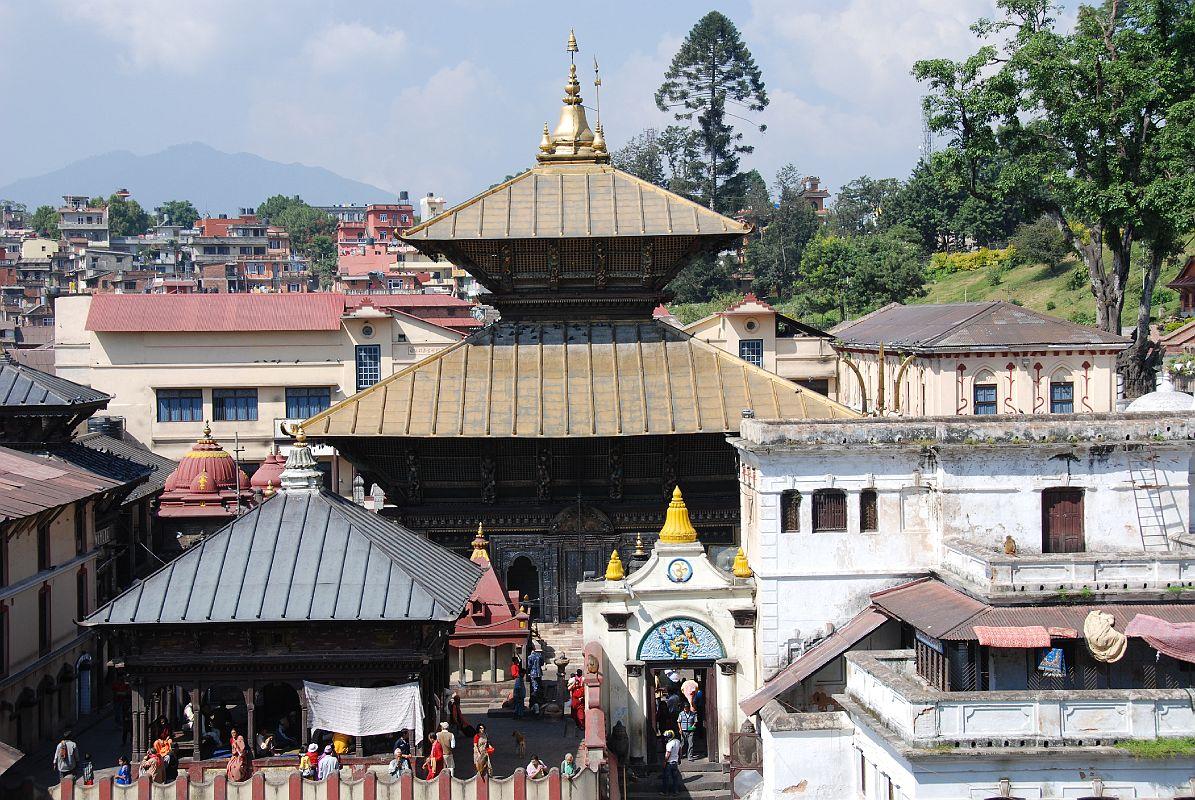 pashupatinath-inmarathi01