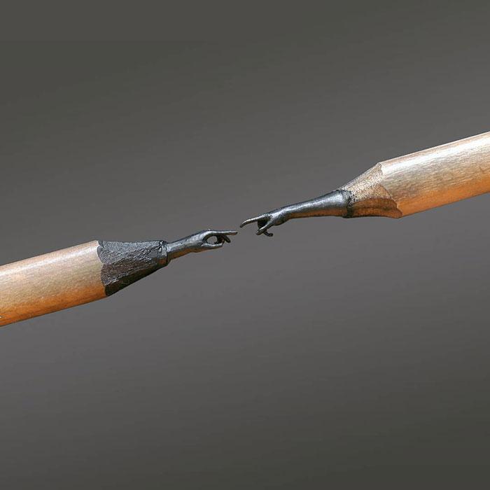 pencil-art-marathipizza01