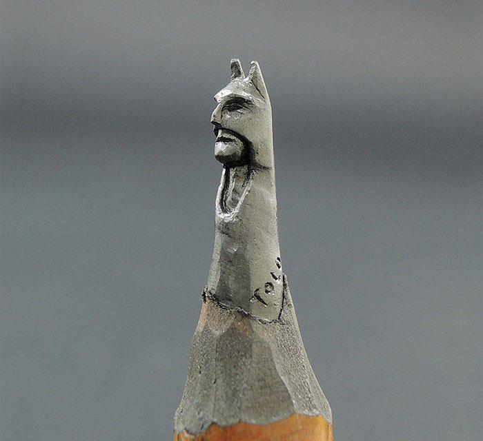 pencil-art-marathipizza02