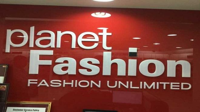 planet-fashion-marathipizza