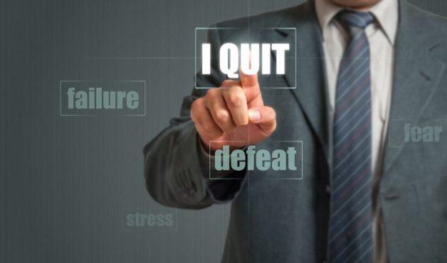 quit_your_corporate_job-inmarathi