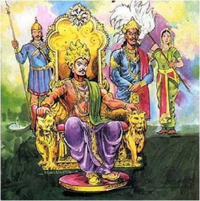 raja-vikramaditya-marathipizza