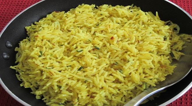 rice-InMarathi