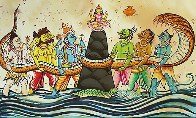 samudra-manthan-marathipizza