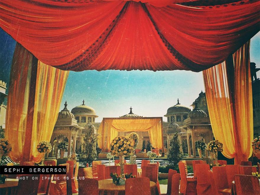 sephi-bergerson-marathipizza06