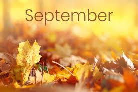 september inmarathi