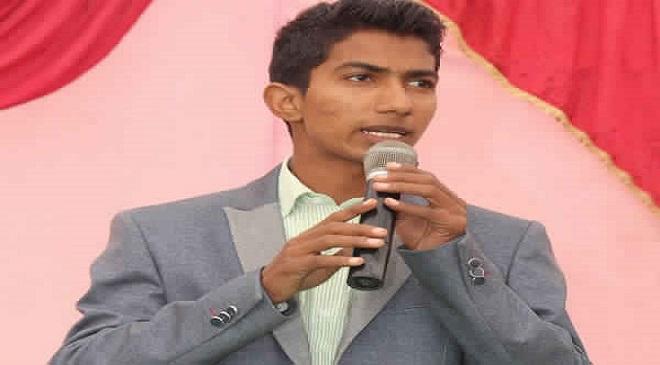 shyam_rangila-InMarathi03