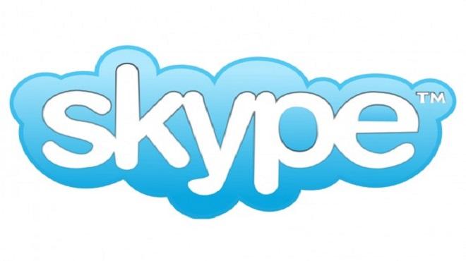 skype_logo-marathipizza
