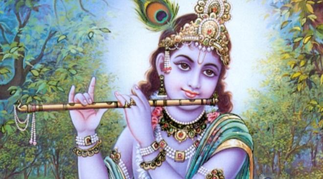 sri-krishna-marathipizza