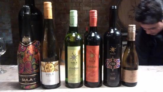 sula wines inmarathi
