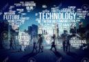 'ह्या' व्यक्तींमुळे खऱ्या अर्थाने हे जग तंत्रज्ञानदृष्ट्या 'आधुनिक' झाले आहे!