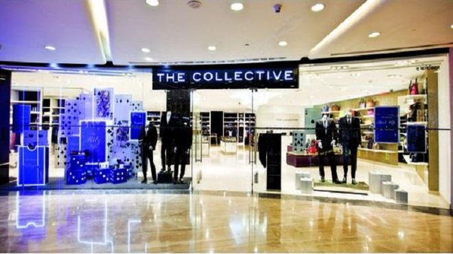 the_colective-marathipizza