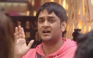vikas-gupta-big-boss-InMarathi