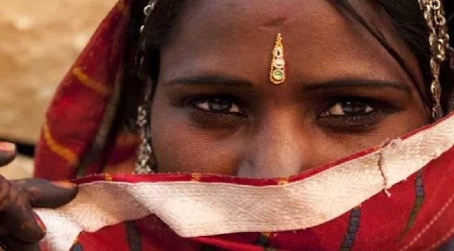 wife on rent inmarathi