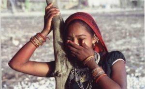 women on rent -inmarathi02