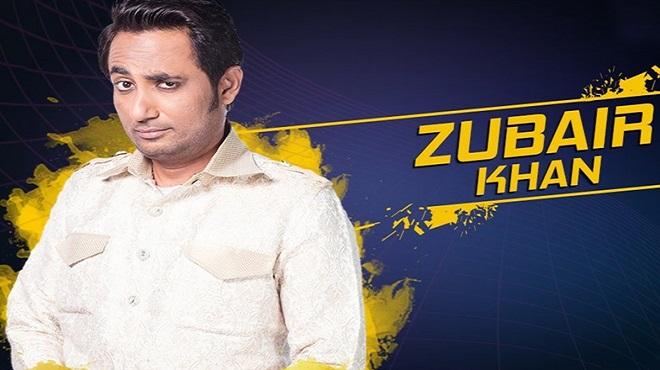 zubair-khan-03marathipizza