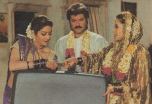 10 types of women one shouldnt marry InMarathi 2