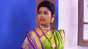 10 types of women one shouldnt marry InMarathi