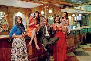 10 types of women one shouldnt marry InMarathi 5