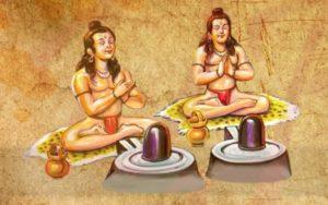 Apsara Urvashi Birth.Inmarathi1