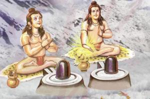 Apsara Urvashi Birth.Inmarathi2