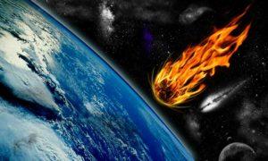 Asteroid.Inmarathi