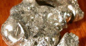Asteroid.Inmarathi1