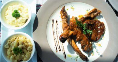 Australian Weired Foods.Inmarathi1