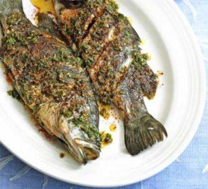 Australian Weired Foods.Inmarathi4