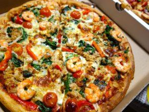 Australian-Weired-Foods.Inmarathi5