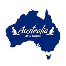 Australian Weired Foods.Inmarathi8
